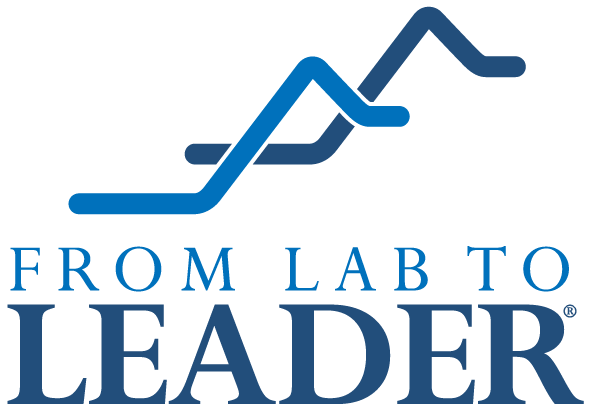 Lab to Leader